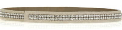 By Malene Birger Belt