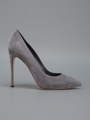 81345-gianvito-rossi-grey-suede-pointed-toe-pump-product-2-5471191-194103684