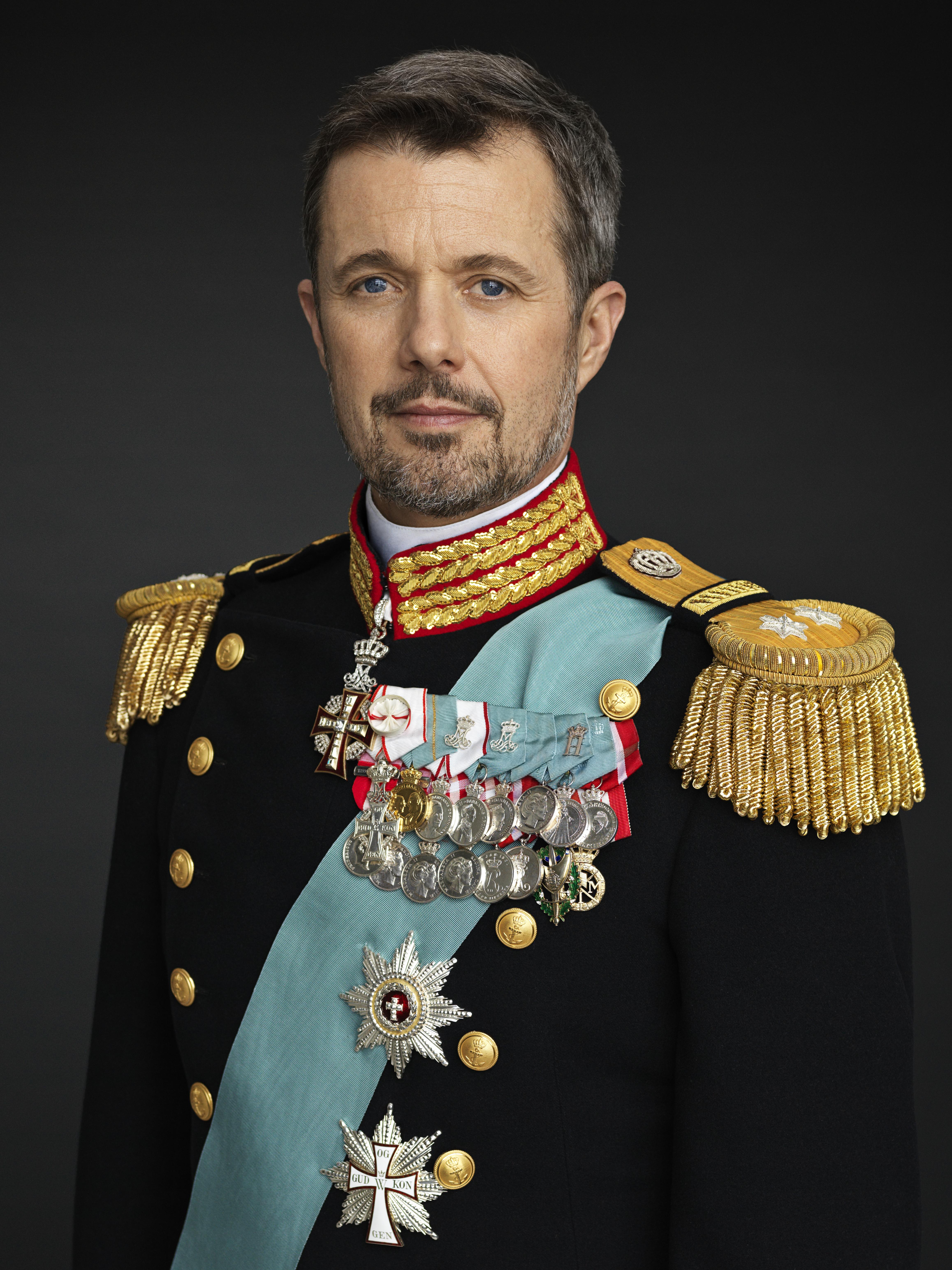 hkh_kronprinsen_50_galla_0
