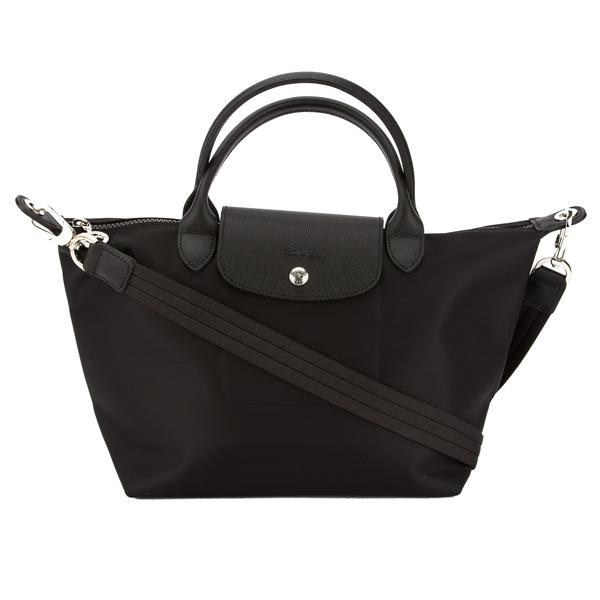 3455025-discount-longchamp-handbag-01_grande