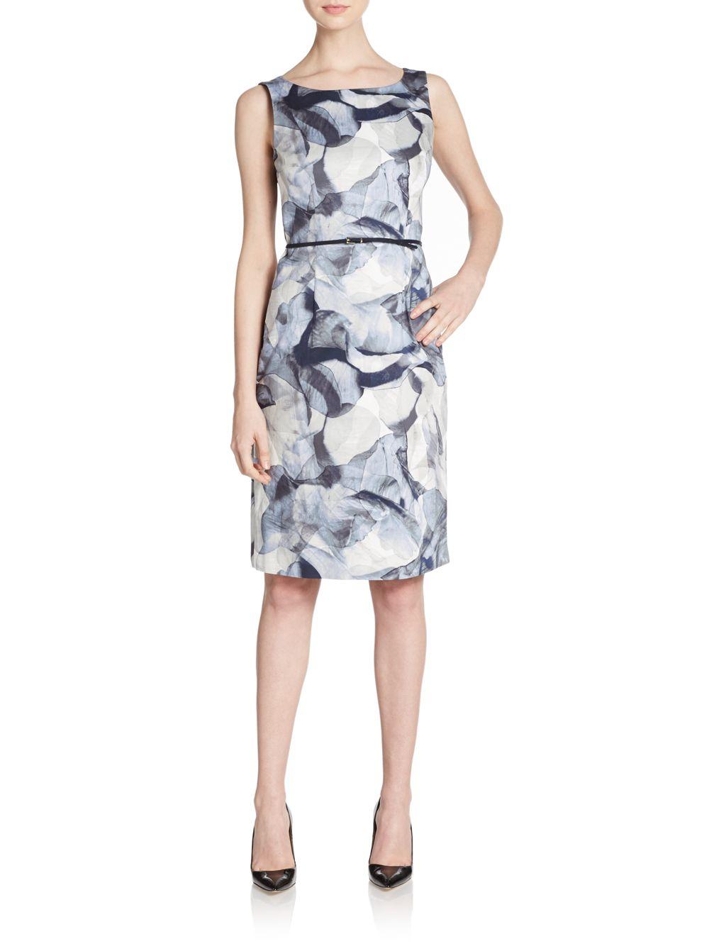 boss-hugo-boss-multi-dinoma-printed-dress-multicolor-product-1-232187769-normal