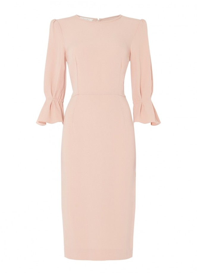 gaynor_pencil_dress_blush_base