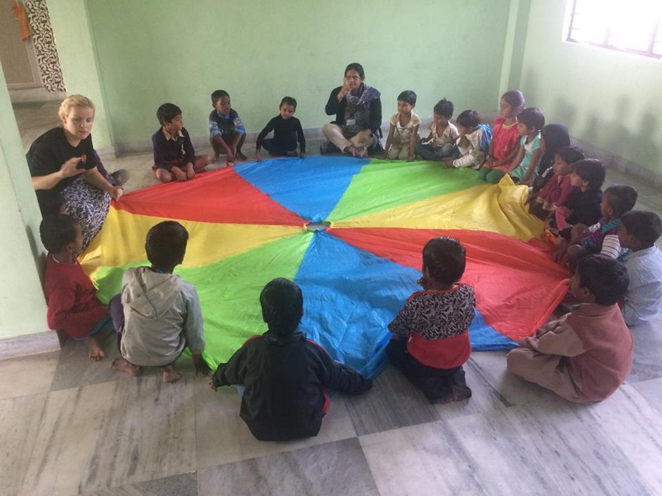 Børnehus-leg-1
