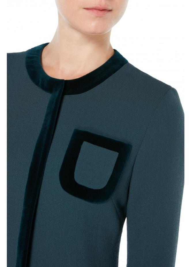 garcia_tunic_dress_with_pockets_cartridge_2