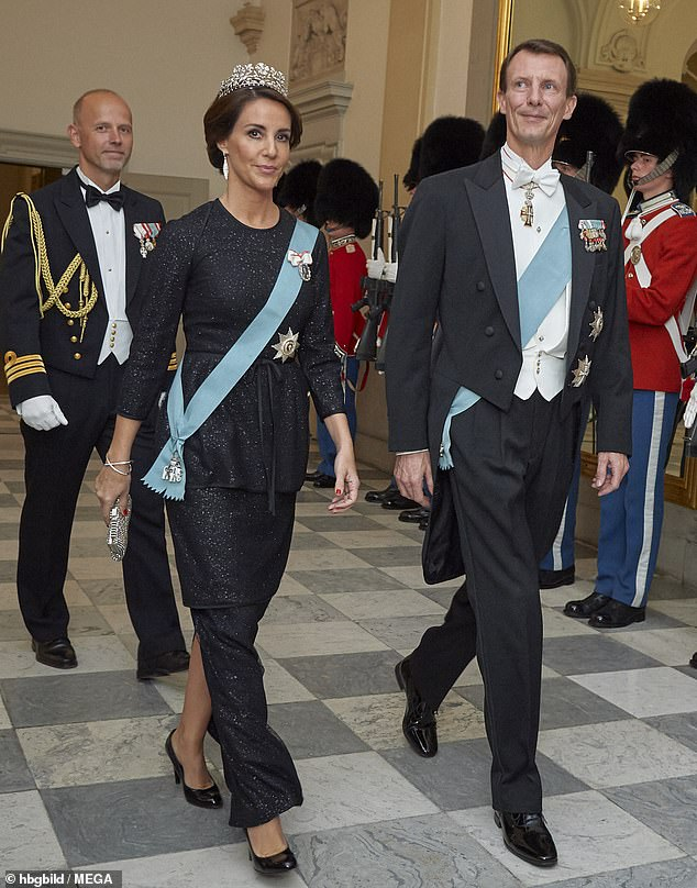 5377130-6313227-Prince_Joachim_and_Princess_Marie_arrive_at_the_gala_held_at_Chr-m-80_1540414385537.jpg