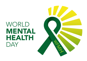 World-Mental-Health-Day-logo-WFMH-RGB-300x212