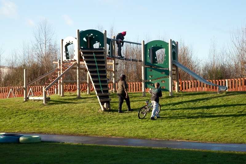 new_struan-76_playground_resized