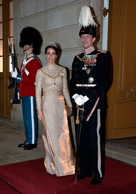 22552794-queen-margrethe-hosts-new-years-banquet-at-amalienborg-palace